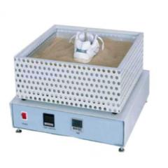 Машина для испытания на термоустойчивость готовой обуви LG-6034