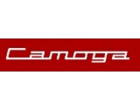 Запчасти для Camoga