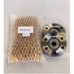 Комплект роликовых дисков R04701