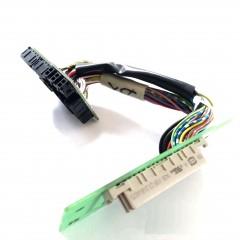 Электроплата CMTH303.DX