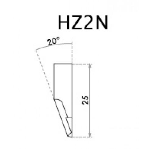 Нож для раскройных столов COMELZ CZ/CT - HZ2N