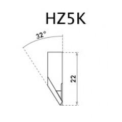 Нож для раскройных столов COMELZ CM44 - арт HZ5K