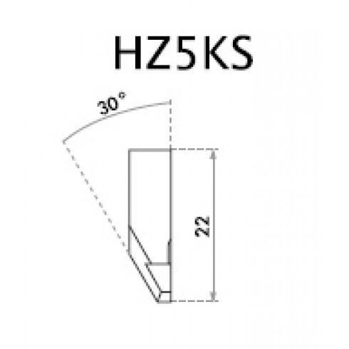 Нож для раскройных столов COMELZ CM44 - арт HZ5KS