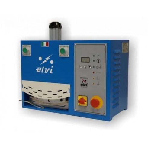 Настольная машина вставки подноска Cosmopol ELVI AP 2007/B