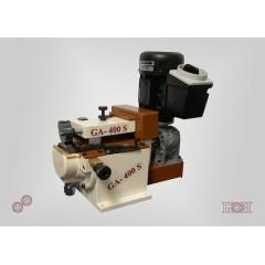 Роликовая машина для нанесения клея GALLI GA 400 S