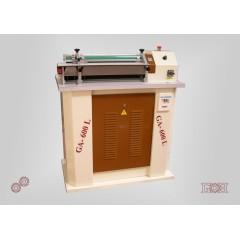 Машина для нанесения клея с помощью ролика Galli GA 600 L