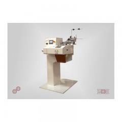 Автоматическая машина нарезания на ремни и полосы Galli GTEC 120 HCI