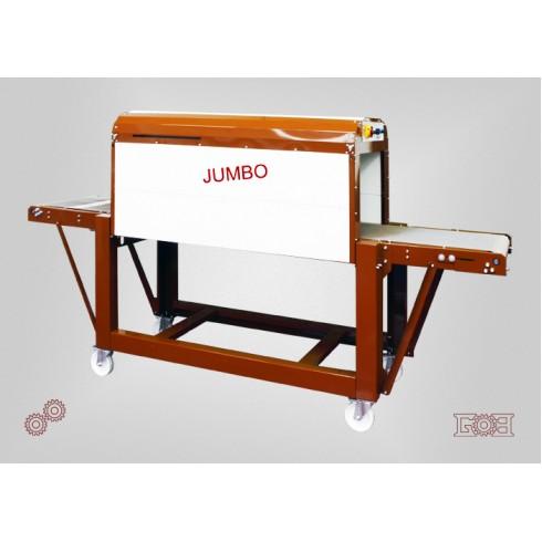 Сушильная камера проходного типа Galli JUMBO 50
