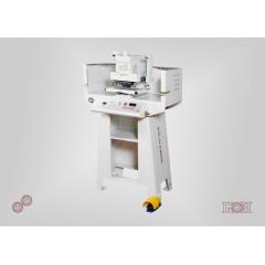 Гидравлическая машина для тиснения и перфорации Galli POLYPRES LX
