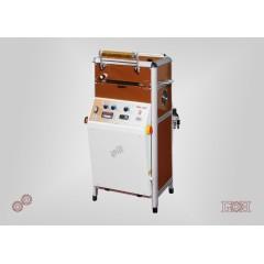 Автоматическая машина для тиснения/клеймения Galli TMA 300
