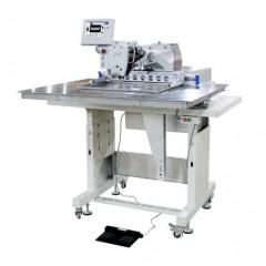Промышленный швейный автомат JYL-G4530R