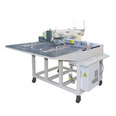 Промышленный швейный автомат JYL-G6040R
