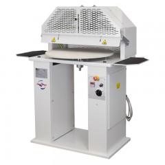 Дублировочный пресс с автоматическим поворотным столом Sabal M 108A