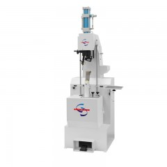 Каблучноприбивная машина Sabal S81/MDV