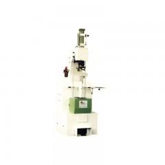 Каблучноприбивная машина Sabal MD