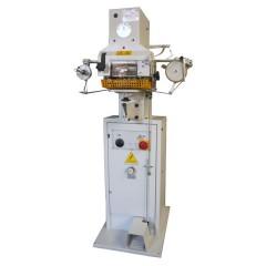 Пневматическая машина маркировки подкладки SICOMEC 341 BF