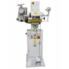 Пневматическая машина для клеймения реквизитов SICOMEC TF-150TT